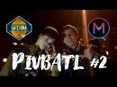 PIVBATL 2 GTN STREET LAIV