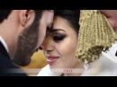 Шикарная армянская свадьба в Москве - Гарик Диана