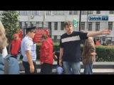 КРЕМЛЁВСКИЕ ПРОВОКАТОРЫ. ПРОЗРЕНИЕ <#SotnikTV>