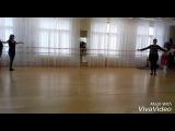 Восточный танец, мк Жанны Денисовой, Oriental World Congress