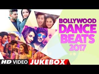 Bollywood Dance Beats 2017 | Nonstop Hindi Party Songs | Bollywood Party Music | Hindi Songs 2017