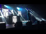 Hilltop Hoods - Through the Dark Live - Busselton - 51214