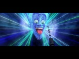Megamind - So What