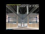 Oldschool Rocker - Colors of Xtc Acid