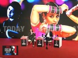 India Today Conclave East 2017 From Babli To Hichki