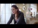 Kareena Kapoor Honeywell ad - Health conscious