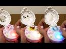 まぜまぜ変身 スイーツパクトDX キラキラ プリキュアアラモード MazeMaze Henshin Sweets Pact DX KiraKira Precure A La Mode