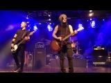 End Of Green - Head Down (Live in Stuttgart @ LKA Longhorn, 18.11.2017)