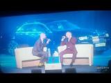 Вечер с Конором МакГрегором в Манчестер VIP!