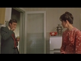 Белый ворон (1981)