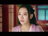 Бог Войны  Чжао Юнь 1760 (Озвучка East Dream)