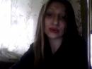 Видео с Живой трибуны Я