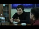 Қарттар үйі - Атам қайда.mp4
