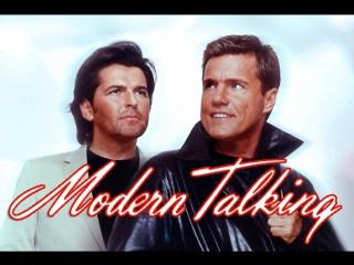 * Modern Talking | Full HD | *