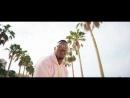Ayo Beatz Ft Cashh Sona - Make It Right (Remix)