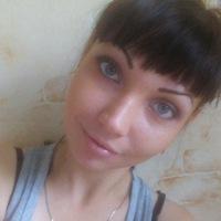 Катя Юдина