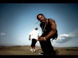 Xzibit feat. Nate Dogg - Multiply (DVD) 2002