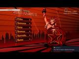Прямая трансляция игры Command & Conquer: Red Aler 3 .Прохождение игры за альянс. Продолжение
