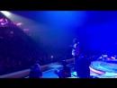 """Филипп Киркоров .""""Шоу Я"""" Курган. 16.11.2017  (с концерта)"""