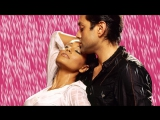 И прольется дождь / A Sublime Love Story: Barsaat (2005) WEBRip (720p)