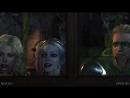 Опергеймер 123 Injustice 2, Destiny 2 и кровавая гэбня в Сибири 3