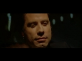Vincent Vega - Pulp Fiction - Heroin Trip (Bullwinkle Part II)
