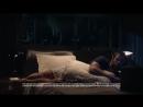 Comfort starring Chris Hemsworth - Foxtel Make it Yours TV ad