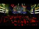 Dauren Seitzhanov ft Temo Tanğı Kala Silk Way Star 8 bölüm episode 08 SilkWayStar