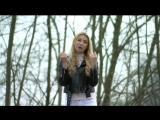 Anna-Carina Woitschack - Warum kann es nicht nur Liebe sein (Musik auf dem Lande)