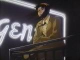 Nineteen 19 / Девятнадцать (1990) озвучка