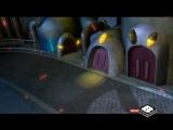 Sonic Boom S02E48 - Eggman Family Vacation