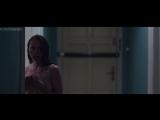 Голая Тереза Палмер (Teresa Palmer) в фильме Берлинский синдром (Berlin Syndrome, 2017, Кейт Шортланд) 1080p