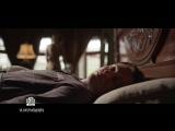 Наташа Швец голая в сериале Охота на дьявола (Формула профессора Филиппова, 2017, Давид Ткебучава) - 7 серия (1080i)