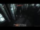 Прохождение игры Divinity 2 Кровь драконов часть 38 финал