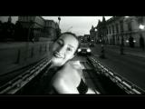 Da Hool - meet her at the Loveparade.