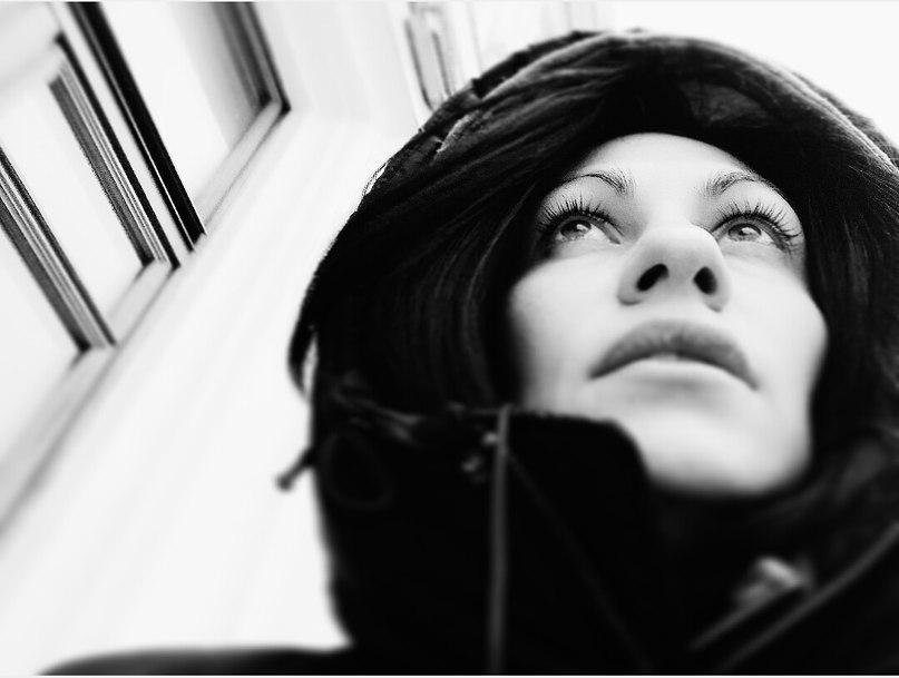 Юлия любчикова фотография