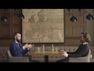 Сергей Тарасов про плоскую Землю, Масонов, Мировую экономику и искажение истории.