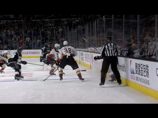 NHL-2017.18-PS-20170930-ANA@LAK-003