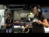 The Sweet Vandals - Feel Alive live at BBC, The Craig Charles Funk  Soul Show 27-9-2013
