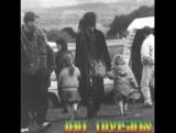 Jah Division - Ganja