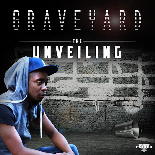 Graveyard альбом The Unveiling