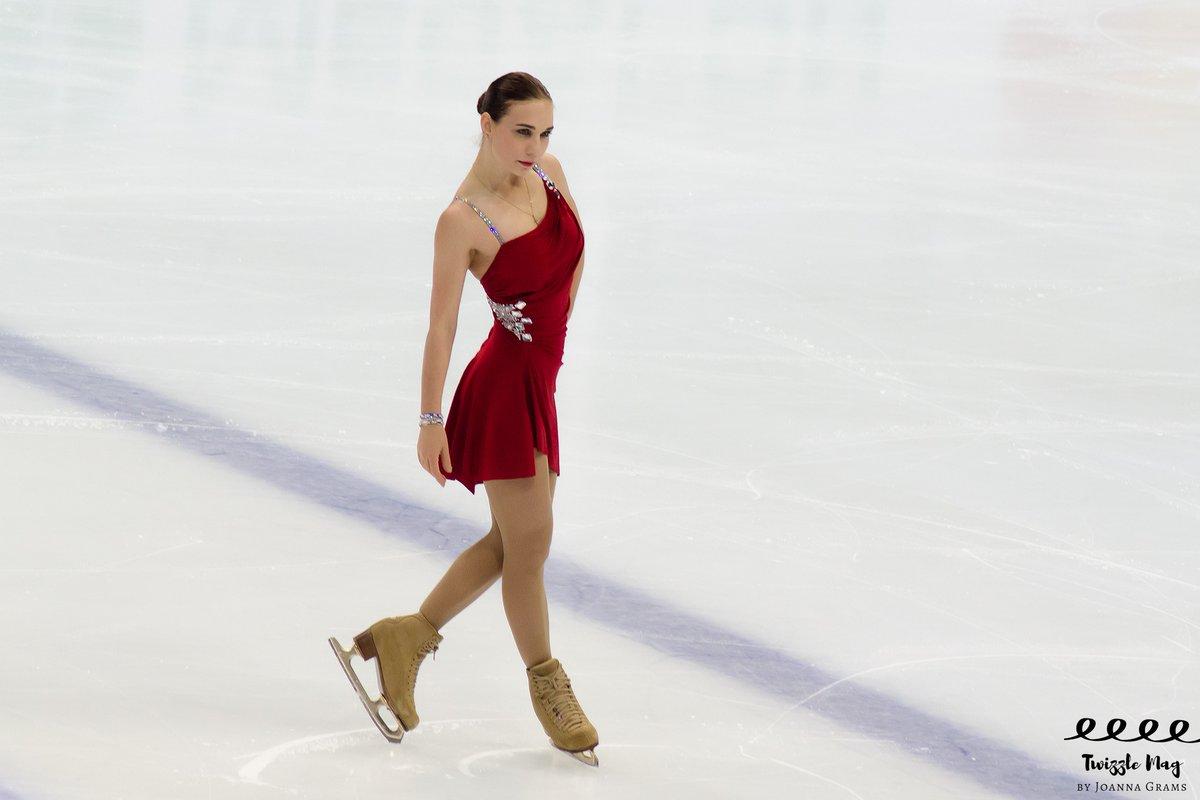 Алена Леонова (пресса с апреля 2015) - Страница 2 LY4DFmrNf7o