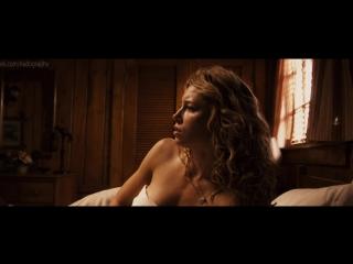 """Джессика бил (jessica biel) в фильме """"пророк"""" (next, 2007, ли тамахори) 1080p"""