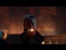 Доктор Кто - 10 сезон 12 серия - Падение Доктора трейлер №1 TARDIS time and space
