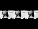 Nicholas Kirkwood A⁄W 17׃ Dark Matter