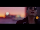 Cris Cab - Englishman In New-York ft. Tefa Moox, Willy William