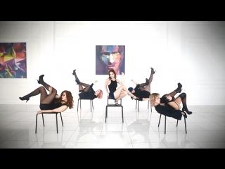 EXPRESS / Christina Aguilera / JEWEL DREAM GIRLS