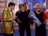 Джентльмен-шоу. Лучшее (Мир, 2007) 7 выпуск