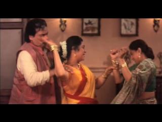 Раджа Бабу•Raja Babu 1994 Индийские фильмы онлайн http://indiomania.xp3.biz