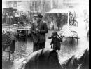 Похитители велосипедов 1948 / Ladri di biciclette
